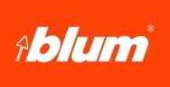 Blum Lade